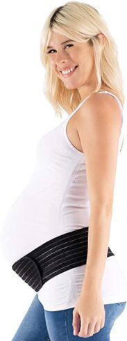 Belly Bandit - Women's Maternity 2-in-1 Bandit Band