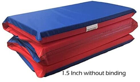 KinderMat KM-150 Children's Rest Mat,