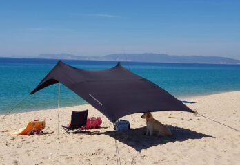 Top 10 Best Beach Tents