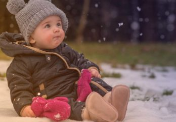 Top 10 Best Toddler Snowsuits