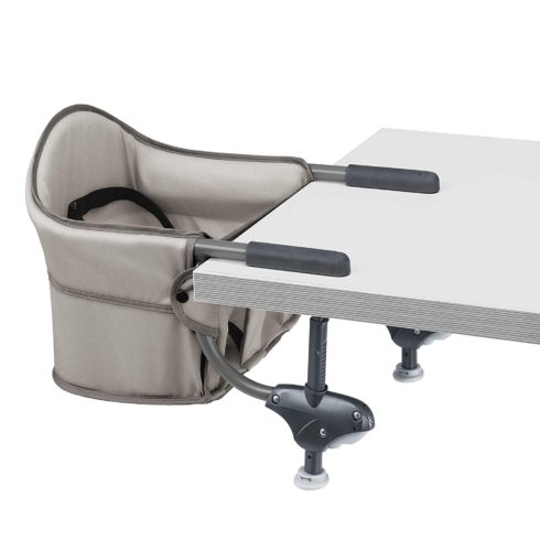 Chicco Caddy Hook-On Chair, Nature