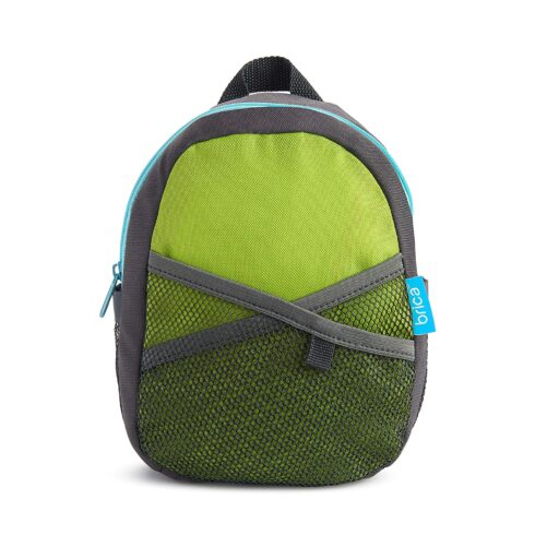 Munchkin Brica by-My-Side Safety Harness Backpack