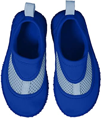i play. by green sprouts Baby & Toddler Water Shoes